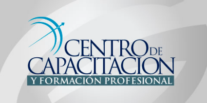 Centro de Capacitaci�n